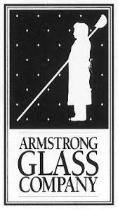 Armstrong Glass
